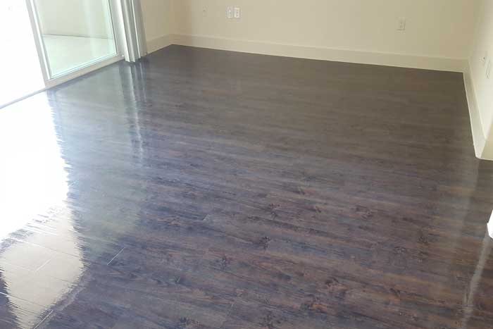 Gallery Flooring Warehouse Carpet Cleaning Division Austin Tx