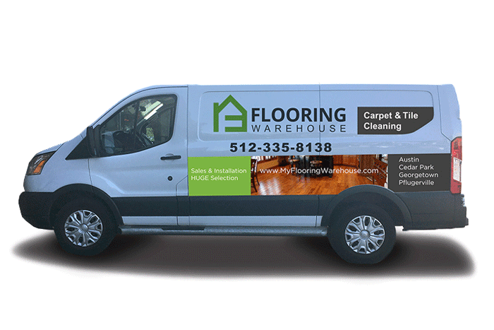 Flooring Warehouse Carpet Cleaning Floor Cleaning Austin Tx