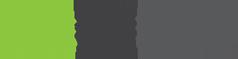Bacti-Barrier Logo